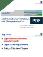 ISO Orientation2