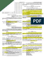Decreto Sobre a Estualização Da Funedi