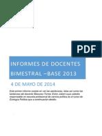 Informe de Ecologia Poliica (1)