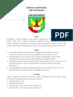 Artikel Jurusan Akuntansi SMK Cijangkar