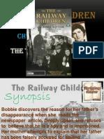 The Railway Children(Chapter 7)
