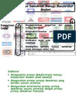 2+PRINSIP+DEMOKRASI+I(NEW)