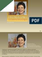 Stella Maris - Emociones & Sistem Inmun [Cr](4)