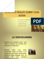 derechosrealessobrecosaajena-100213110925-phpapp02