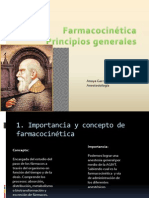 farmacocinetica-110311002421-phpapp02.ppt