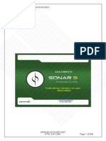 Sonar 5 Manual Portugues BR.pdf