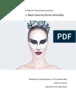 Black Swan Analysis