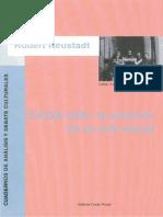 CADA.pdf