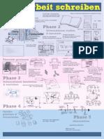 Facharbeit workflow.pdf