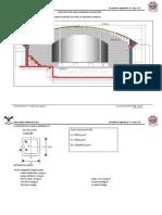 Guía Cercha Metalica Con Sap 2000