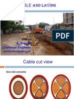 cableandlaying-131008194430-phpapp01