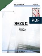 SESION 10 WEB 2.0x.pdf