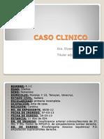 CASO CLINICO.presentacion