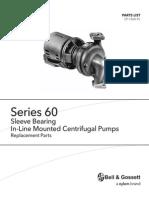 CP-105H-PL-Old