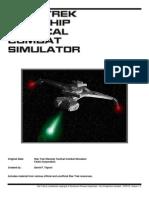 Fasa Trek - Designconsortium - Ststcs (Ocr)v1.0