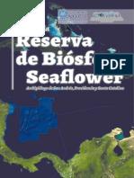 Atlas de San Andres Reserva de La Biosfera Seaflower