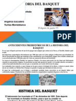 Hist Del Bas Peruano Ok
