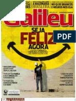 Galileu - 2008 - Novembro