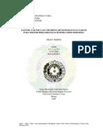sripsi ekonomi.pdf