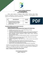 pengumuman-ta-evaluasi-ulg__20130423173236__0