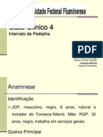 Caso+Clínico+20-12-2010+-+GNDA+e+Síndrome+Nefrótica