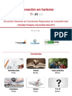CRC. Conferencia_Sonia_Huerta. San Andres Jul 2013