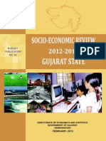 34 Socio Economic Review English