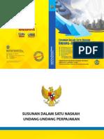 SDSN Edit 06112013 Print Upload