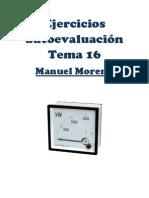 ejercicios_tema_medidas_eléctricas_(16)[1]