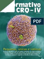 Informativo CRQ-IV #119.pdf