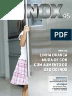 INOX #45.pdf
