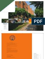 PGP_Brochure_2010_12