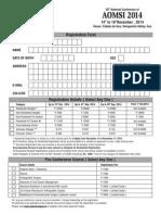 Final Registration Form,bbbb,