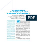 Encyclopedia Jihad