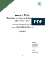 Infome Final Gestión Energetica II (3)