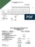 Copy of Plas Mech BS 07-08