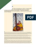 Dhondutai Kulkarni