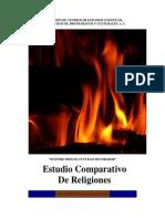 Estudio Comparativo De Religiones.pdf