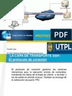 Exposicion Protocolo Ssh Parte 3