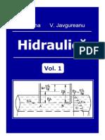 198201047 BARTHA Hidraulica 1