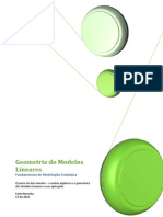 Projecto Final FME