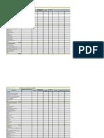 BA Estimating Worksheet 1.1.14
