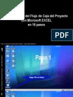 evapr-version2-construccionfc-101001113649-phpapp02.pps