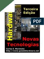 Novas Tecnologias 3ed