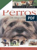Animales - Guia Visual de Perros