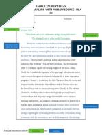 AE_Martian Essay.pdf