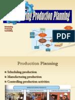 FET 9 Production Planning 2