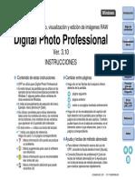 DPP3.10W_S_01.pdf