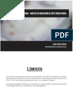 Laura Pintos Presentacion