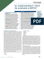 LO_Art2 Pneumologia 4 (4) 2012-4
